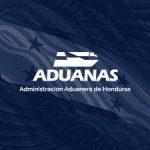 Institución Financiera Ficohsa y Aduana de Honduras se unen para agilizar transacciones